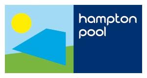 Hampton-Pool-Logo-300x160