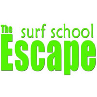 Escape Surf School